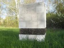 http://www.xn--wernertgel-kcb.de/files/gimgs/th-10_stone01.jpg