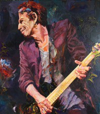 http://www.xn--wernertgel-kcb.de/files/gimgs/th-4_Keith Richards  30 x 1141.jpg