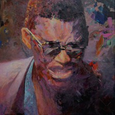 http://www.xn--wernertgel-kcb.de/files/gimgs/th-4_Ray Charles 15.jpg