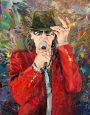 http://www.xn--wernertgel-kcb.de/files/gimgs/th-4_Udo Lindenberg I  114 x 90.jpg